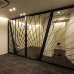 ラヴィマーナ神戸瑠璃