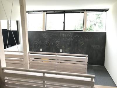 宝塚安倉西の家