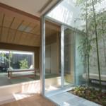 甲子園の家